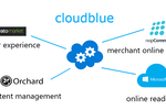 Bluepen Xchange screenshot: become cloud-ready, self-managed business that can easily manage its content, merchant data with improved management of business processes in agile manner!