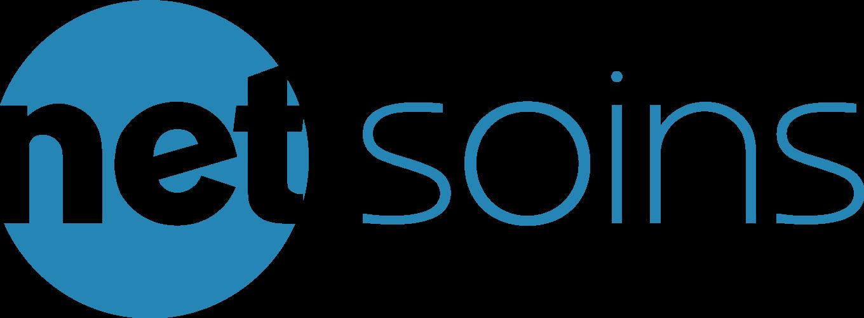 NETSoins, logiciel de soins destiné aux EHPAD, a pour objectif d'optimiser la gestion quotidienne de l'établissement et de ses résidents, en alliant performance et gain de temps.