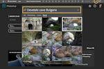 Adobe Photoshop Logiciel - 1