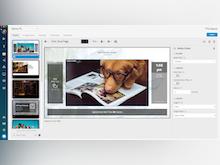 TelemetryTV Software - 3