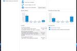 NAKIVO Backup & Replication screenshot: NAKIVO Backup & Replication cross-platform recovery