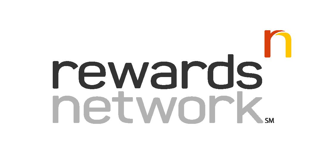Rewards Network logo