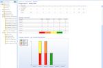 ProcessGene BPM Suite screenshot: Requirement Management