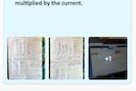 Capture d'écran pour Pocket Study : Pocket Study lesson summary