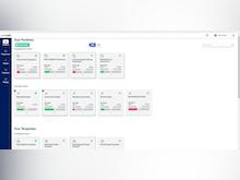 WorkSavi Software - WorkSavi manage project portfolios