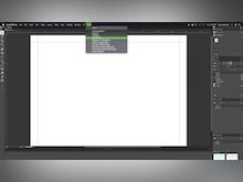 QuarkXPress Software - 1