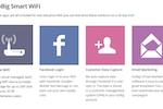 GoBig WiFi screenshot: