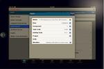 ProLaw screenshot: ProLaw Remote access