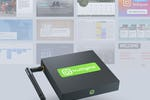 truDigital Signage Software - 2