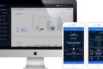RYPT screenshot: RYPT performance analytics