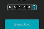Energy Elephant screenshot: Energy Elephant meter reading