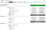 LogicBox Screenshot: Applications for Inside Sales