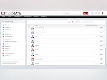 ClicData Software - 3