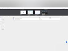 Google Data Studio Logiciel - 2