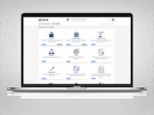 WebHR Software - 11