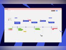 Miro Software - 4