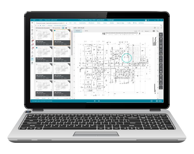 Kahua Software - 5