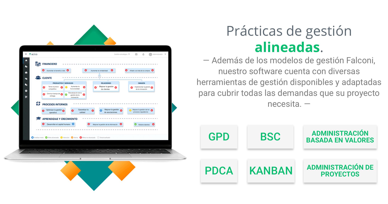 Actio Software - 1
