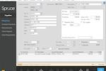 Spruce Software - 4