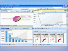 DELMIAworks Software - 3