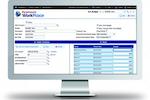 WorkPlace Requisition & Procurement screenshot: Automate the entire requisition and procurement process