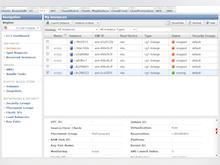 Amazon EC2 Software - 2
