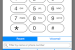 8x8 Virtual Office Logiciel - 1