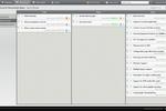 SprintGround screenshot: SprintGround includes Kanban boards, alongside burndown charts and other tools