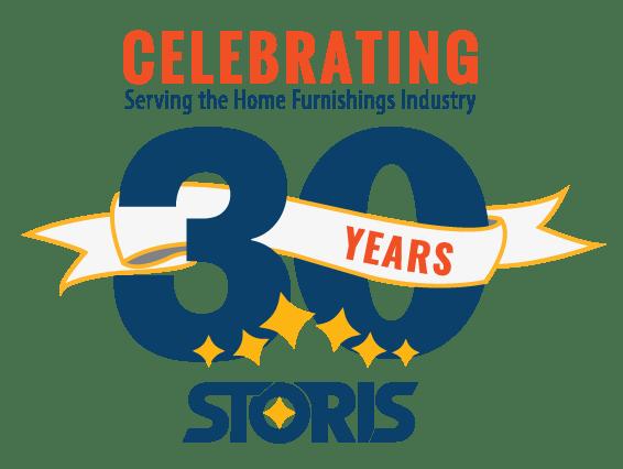 STORIS Software - 2