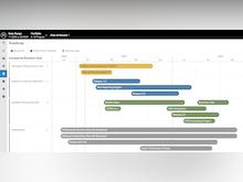 Meisterplan Software - 5