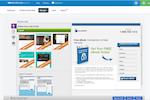 WordStream Advisor Screenshot: