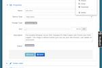 Capture d'écran pour CloudSigma : Selection_017