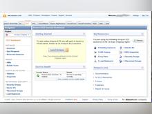 Amazon EC2 Software - 3