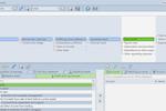 Capture d'écran pour Corporate Planner Sales : Corporate Planner chart of accounts