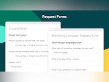 Wrike Software - Wrike requests
