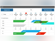 Cloudbeds Software - 7