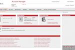 8x8 Virtual Office Logiciel - 5