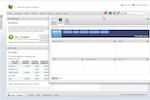 ADP Streamline screenshot: ADPWorkforceNow_HRManagement_Settings